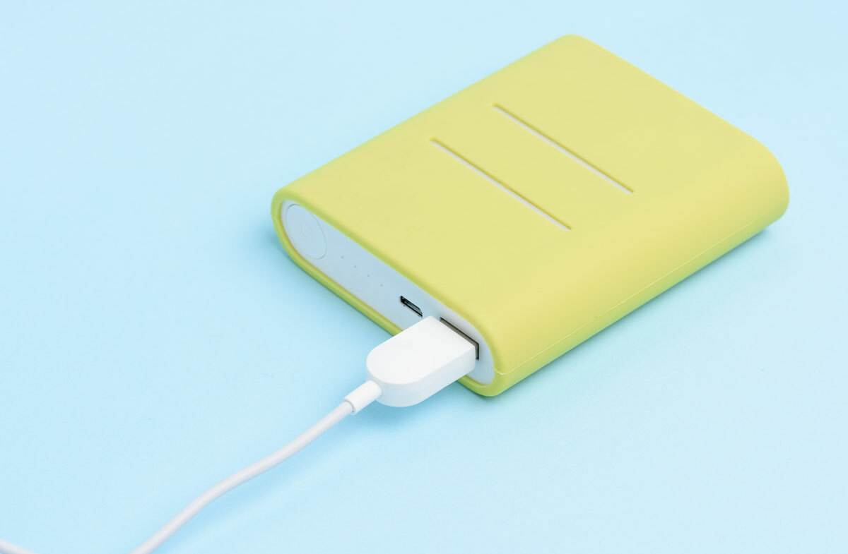 chargeur-branding